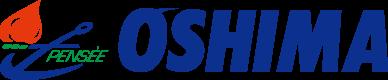 Shipbuilding, Bulker | Oshima Shipbuilding Co., Ltd.